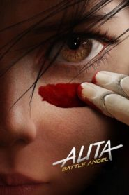 Alita: Battle Angel [2019] – Online