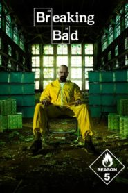 Breaking Bad: Sezon 5 – Online - CDA - Lektor Polski
