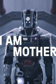 I Am Mother [2019] – Online