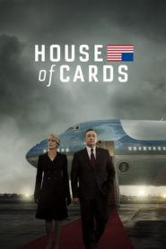 House of Cards [2013] – Online - Lektor Polski