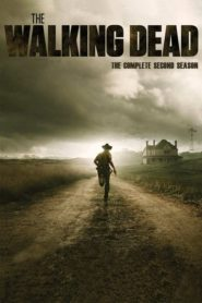 The Walking Dead: Sezon 2 – Online