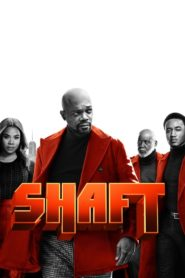Shaft [2019] – Online