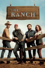 The Ranch [2016] – Online