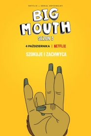 Big Mouth [2017] – Online