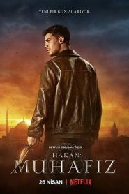 The Protector [2018] – Online