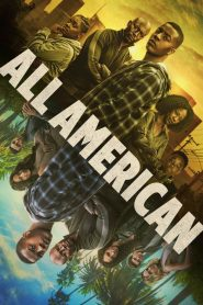 All American [2018] – Online