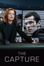 The Capture [2019] – Online