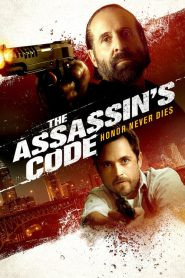 The Assassin's Code [2018] – Online