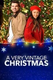 A Very Vintage Christmas [2019] – Online