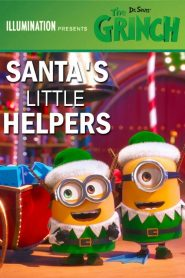 Santa's Little Helpers [2019] – Online
