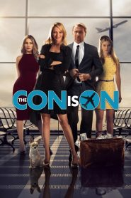 The Con Is On [2018] – Online