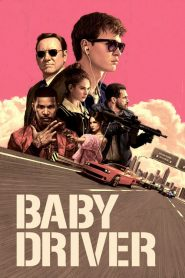 Baby Driver [2017] – Online