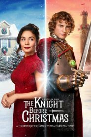 The Knight Before Christmas [2019] – Online