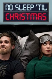 No Sleep 'Til Christmas [2018] – Online