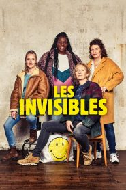 Invisibles [2019] – Online