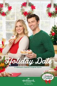 Holiday Date [2019] – Online
