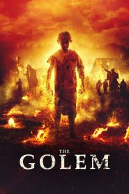 The Golem [2018] – Online