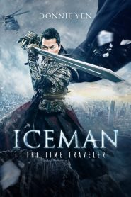 Iceman: The Time Traveler [2018] – Online