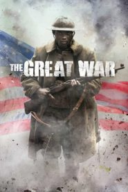 The Great War [2019] – Online