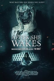 After She Wakes [2019] – Online