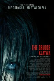 The Grudge: Klątwa [2020] – Online