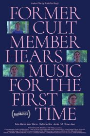 Former Cult Member Hears Music For The First Time [2020] – Online - Lektor PL - CDA - Online