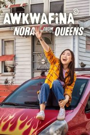 Awkwafina is Nora From Queens [2020] – Online
