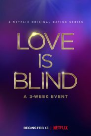 Love is Blind [2020] – Online - Lektor Polski