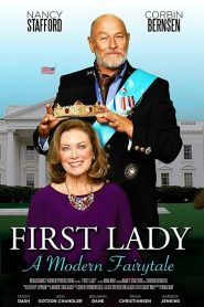 First Lady [2020] – Online