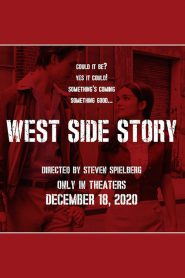 West Side Story [2020] – Online