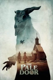 The Pale Door [2020] – Online
