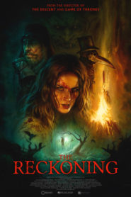 The Reckoning [2020] – Online