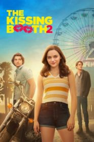 The Kissing Booth 2 [2020] – Online - Lektor PL - CDA - Online